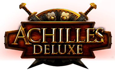 Achilles Deluxe logo