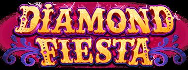 Diamond Fiesta logo