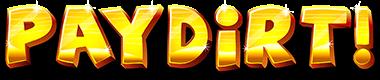 Pay Dirt logo