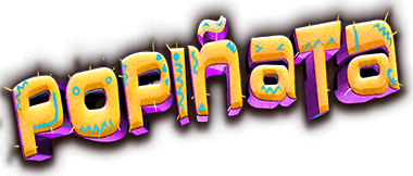 Popiñata logo