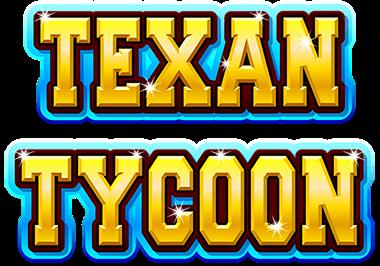 Texan Tycoon logo
