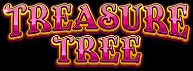 Treasure Tree logo