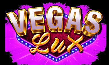 Vegas Lux logo