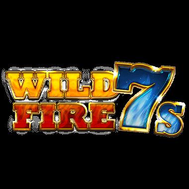 Wild Fire 7s logo